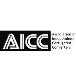 aicc2