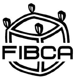 fibca2