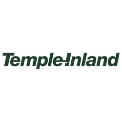 temple-inland