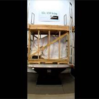 random_vibration_test_wood_crate_final